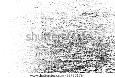 Obsolete Texture Vector Overlay Monochrome Distressed Vintage Effect Detailed Grit Layer For Retro Design