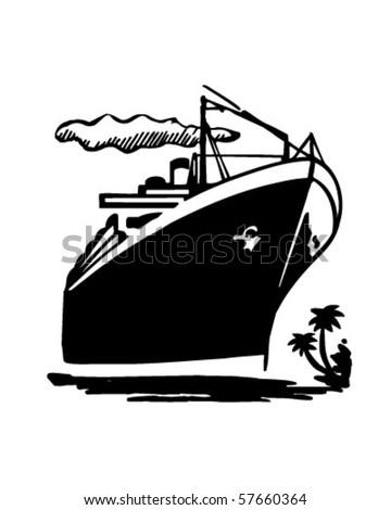 ocean liner   cruise ship  ...