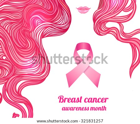 october  breast cancer
