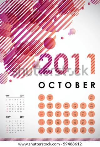 may june calendar 2011. 2011 calendar may june. may