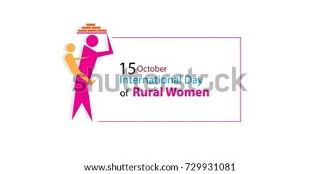 october 15 international day of