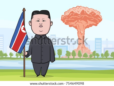 october  30  2017  nuclear bomb