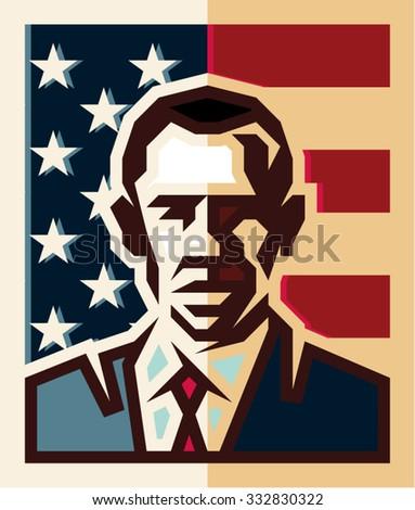 october 27  2015  president of