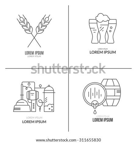wheat thins logo vector eps download seeklogo