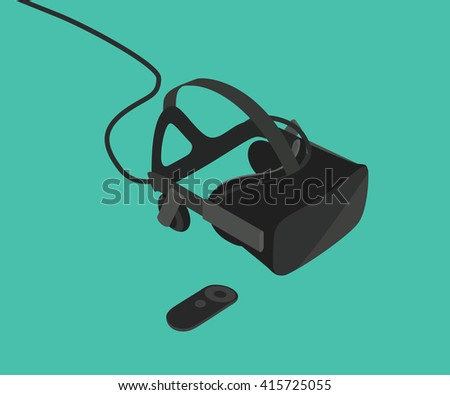 oculus rift glasses and