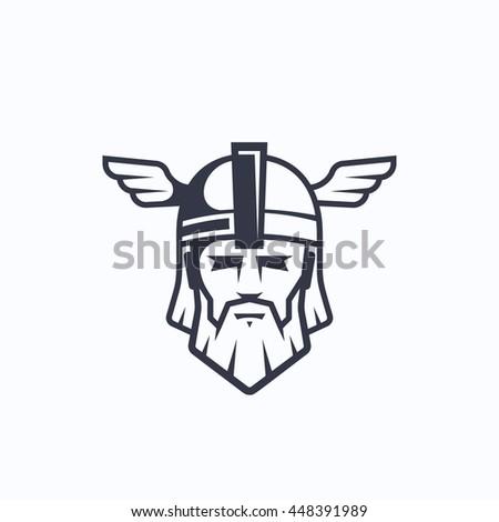 odin vector sport team or
