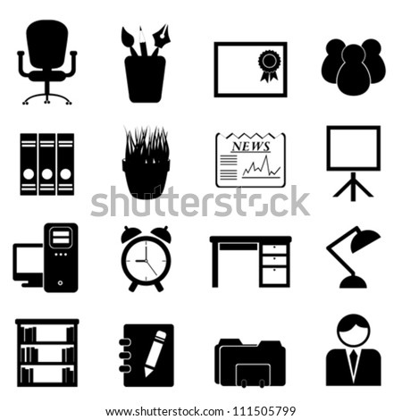 Stock Vector Office Furniture And Tools Icon Set as well Laughing Happy Emoticon Face Outline 56243 likewise Fallacy Ex les furthermore Stock Photo Symbol Of Dove Olive Branch likewise Stock Vector Fish Scales Texture Vector Art. on problem clip art