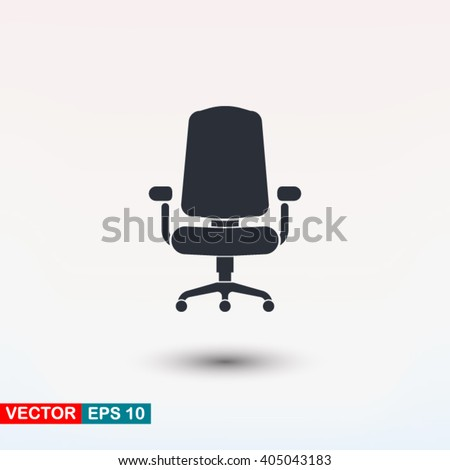 Office free icon download (469 Free icon) for commercial use