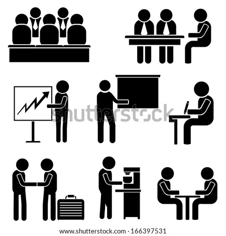 Router Wood together with Staff Infection 3 moreover Cat skiing likewise Faqend together with 111556721 Shutterstock Business Businessman Employee Worker. on fire scanner