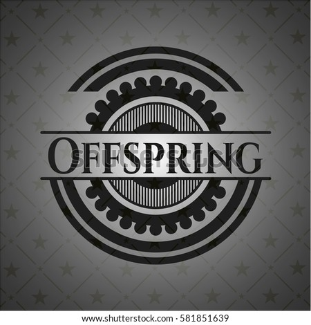 offspring dark emblem