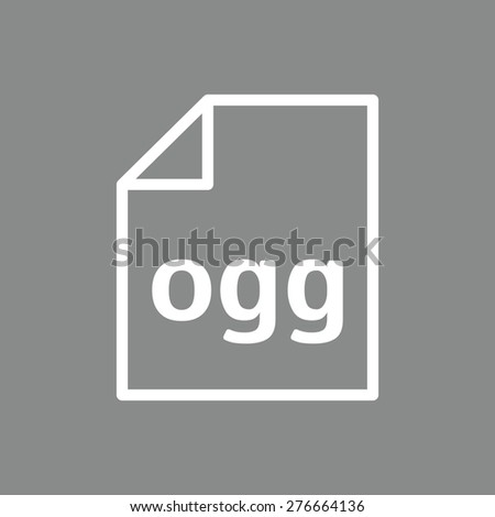 Vector ogg free vector download (3 Free vector) for commercial use