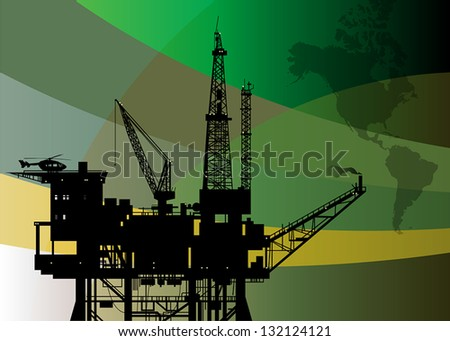 Photochemistry Stock Photos, Images, & Pictures | Shutterstock