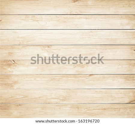 stock-vector-old-brown-wooden-planks-texture-vector-wood-background