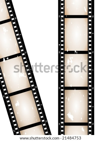 clipart camera film