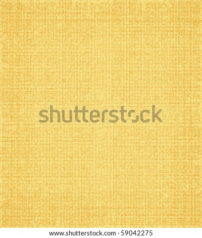 Old grungy paper texture. Vector background.