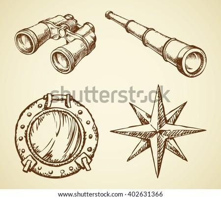 old navy ocean schoone ocular