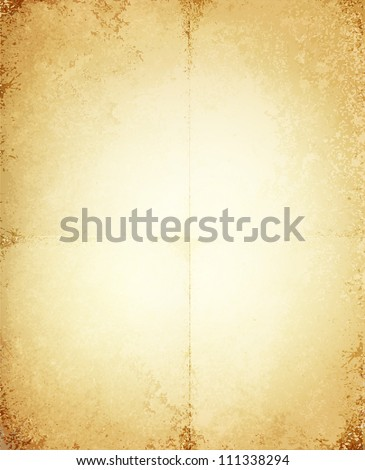 stock-vector-old-paper
