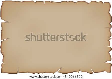 tattered free vector art 8 free downloads