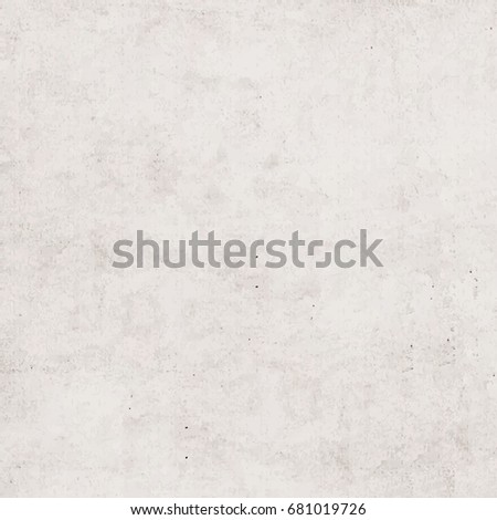 Old paper texture - Shutterstock ID 681019726