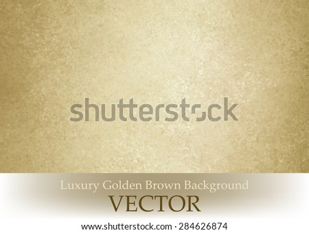old paper texture vector gold