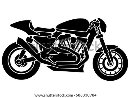 harley davidson orem harley davidson motorcycle download free vector art stock