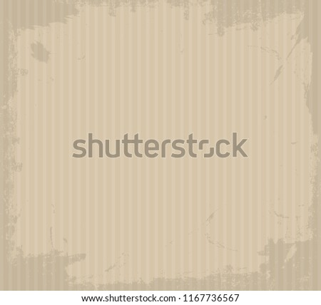 stock-vector-old-vintage-paper-background-vector