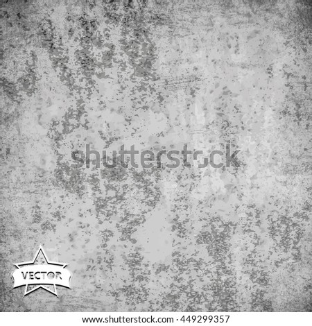 stock-vector-old-wall-background-vector