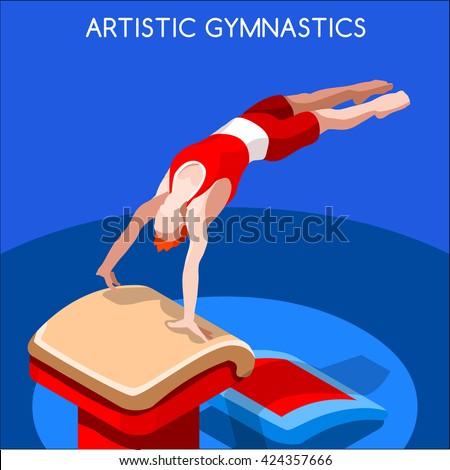 olympicsvector olympics rio