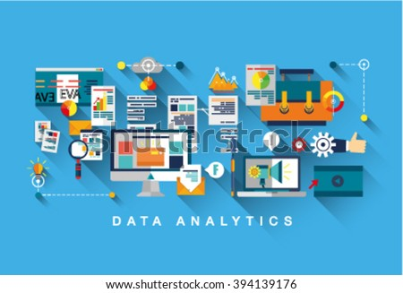 an analysis of the concept of the one Article analysis assignment  were the units of analysis selected in a way that allows  sometimes there are several measures for one concept or variable.