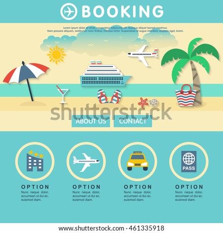 Shutterstock Mobile RoyaltyFree Subscription Photography – Ticket Design Online Free