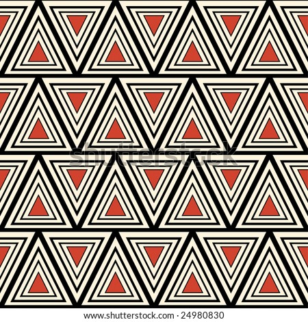 one pattern in constructivism style