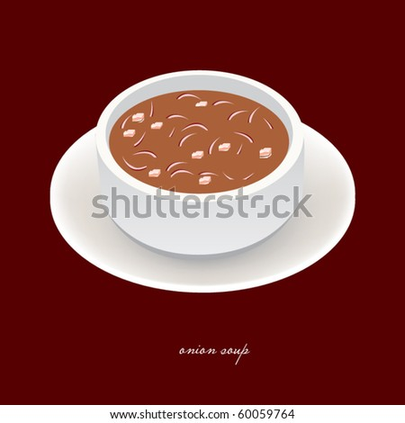 stock-vector-onion-soup-60059764.jpg