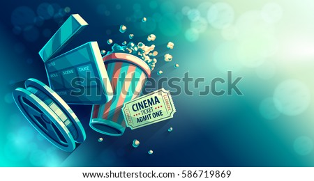 online cinema art movie