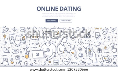 Dating gyllene snittet