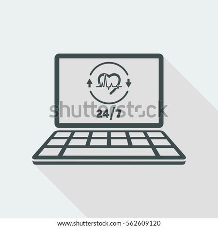 online medical services 24 7
