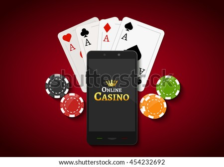 Poker download for phone