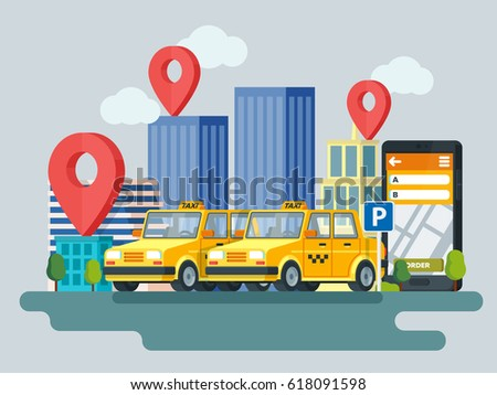 transportation in big city And the key to it all, he believes, may be public transportation  and the bigger  the city, they find, the bigger the agglomeration benefit of.