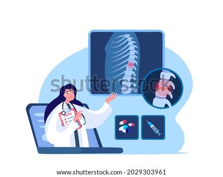 online vertebrologist