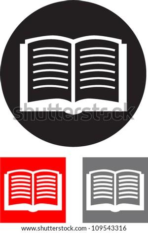 журнал icon: