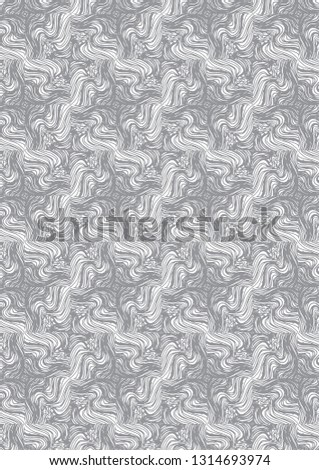 Nuance vector free download free vector download (2 Free