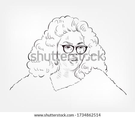 oprah winfrey famous american