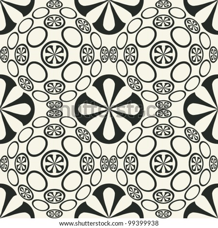 optical illusion, abstract pattern, vector design elements