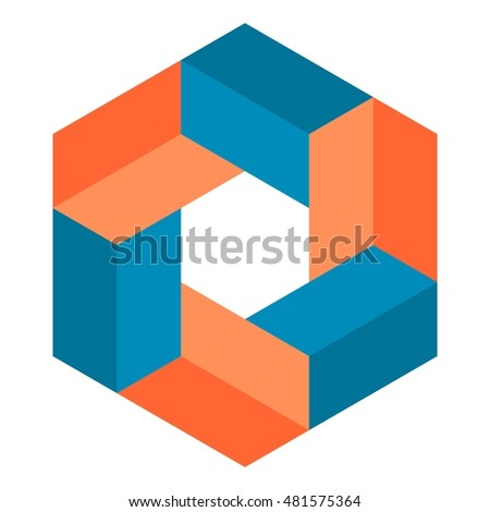 download logic colloquium 03 proceedings of the