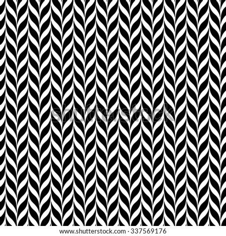 optical illusion transformation