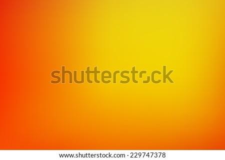 stock-vector-orange-abstract-background-vector