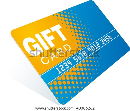 how to buy an optus prepaid voucher