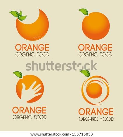 Icones Orange images fuit Orange png et ico