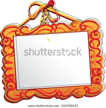 Free Nodes for Hanging Vector - Download Free Vector Art, Stock ...