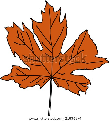 Canada+maple+leaf+stencil