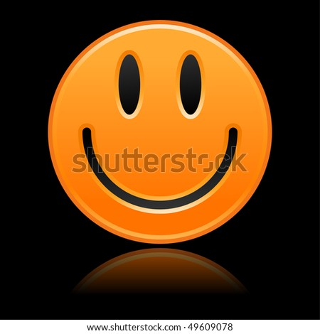 cartoon pictures of smiley faces. hair animated smiley face